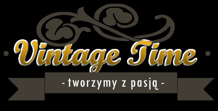 Vintage Time